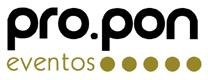 logo_fblanco